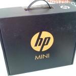 HP Mini <3
