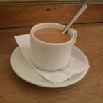 Café Mulato