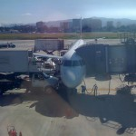De regreso a Guatemala
