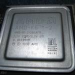 Viejo AMD K6-2
