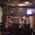 Café Bourbon