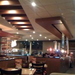 Pizza Hut Zona 5