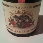 Jalea de Café