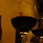 Noche de vinos y charlas