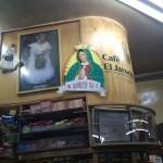 Conociendo un Café Jarocho