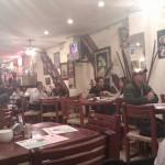 Bertico Café