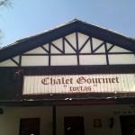 Chalete Gourmet