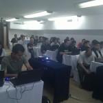 Curso de HTML5, dia 3