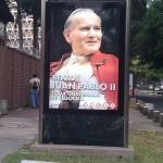 Esa obsesión de Guatemala por celebrar lo extranjero