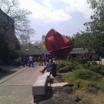 Conociendo la UNAM