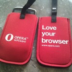 Love your browser