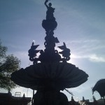 IMG_20110326_170120