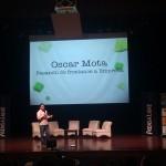 Mejorando.la Conferencia – Guatemala