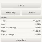 LOL, HTC incluye la aplicación de Plurk en el One X :/