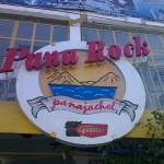 @ Pana Rock