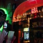 Bar los Lirios – Two months