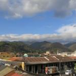 Día sibarita en la Antigua Guatemala