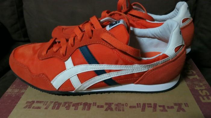 zapatos onitsuka tiger en guatemala catalogo