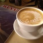 Coffee @ Antigua Guatemala