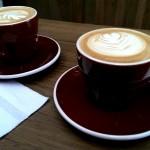 @ Café el Injerto