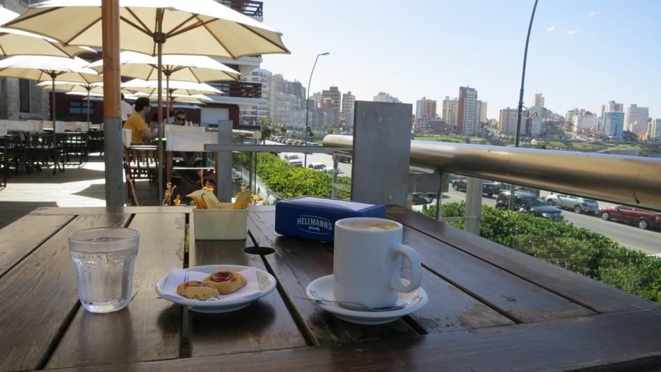 Cafe La Argentina Kissimee