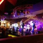 Hard Rock Cafe @ Guatemala