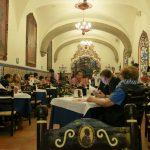 @ Café de Tacuba