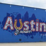 Howdy Asutin