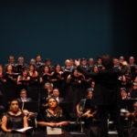 Réquiem de Mozart @ Centro Cultural Miguel Ángel Asturias