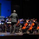 Música de Videojuegos @ Centro Cultural Miguel Ángel Asturias