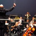 Sinfonía No. 5 de Gustav Mahler por la Orquesta Sinfónica de Guatemala