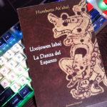 La danza del espanto – Humberto Ak'abal