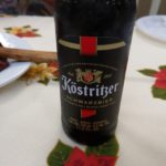 Köstritzer – cerveza alemana