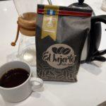 De como hacer que la tarde sea mejor: una taza de café El Injerto