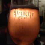 """""""El Príncipe Gris"""""""