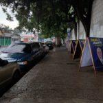 El reflejo de la case política en Guatemala: Solo estorban
