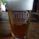 «Sin Novia» de Cerveza Antigua, está en todo