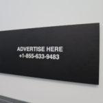 Hasta en los museos hay que entrar con Ad-blocker