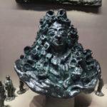 El Funko de Louis XIV