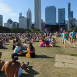 @ Lolla day #2