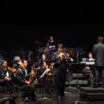 Oboe Solista Gianfranco Bortolato