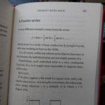 Lectura ligera de domingo: La historia del cálculo