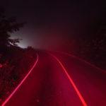 """El camino a """"La Soledad"""" (Chimaltenango) no pudo ser más solitario"""