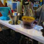 Kalita @ Café Loco