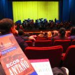"""""""Ecos de Antaño"""" – Primer concierto de temporada de la Orquesta Sinfónica de Guatemala"""