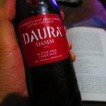 Daura – cerveza sin gluten